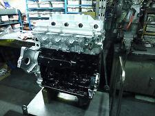Mitsubishi L200 2.5 DID 2007-2015 4D56 Engine Code Remanufactured Engine