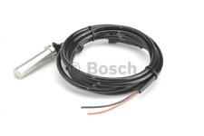 Sensor, Raddrehzahl für Bremsanlage BOSCH 0 265 004 009