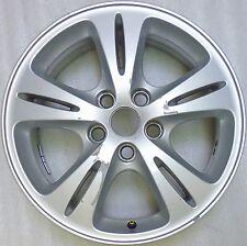 Ford Focus C-Max Alufelge 7x16 ET50 5 Speichen 6M21 1007 AB jante wheel llanta