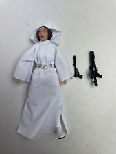 Star Wars The Black Series 6 Inch Princess Leia #30 Loose And Complete