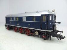 PIKO Lokomotiven für Spur H0 Modelleisenbahn