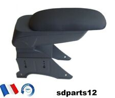 VW Polo Lupo Fox Beetle Golf 3 4 7 8 Accoudoir Appuie-bras Console Central