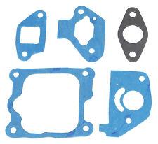 GUARNIZIONE Set Kit Si Adatta a Honda Motore GXH50 come montato su BELLE MIXER