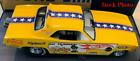 1970 Plymouth Barracuda Hot Wheels Legends Funny Car Snake Classic Serial B0375