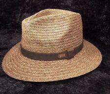 d4fe267ec3d Bailey s Starw Hats for Men for sale