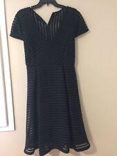 Polyester Sundress Dresses TOKITO