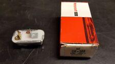 B9MZ 10804 C (Motorcraft GR508) Ford Mustang Instrument Voltage Regulator