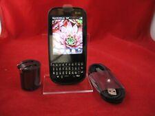 Palm Pixi Plus - 8GB - Black (AT&T) Unlocked