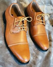 MENS DRESS SHOES SIZE 11 BRAND NEW