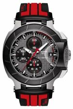 Brand New Tissot Limited Edition T-Race Moto GP Automatic T048.427.27.061.00