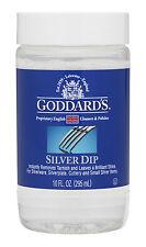 GODDARDS SILVER DIP (295 ML)