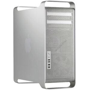 """Apple Mac Pro 5.1 """"Quad Core"""" 3.2 Intel Xeon W3565 32 GB RAM 2 TB HDD WLAN"""