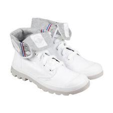 Palladium Casual Boots for Men