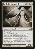 Twilight Shepherd - Devine vs. Demonic NM/M Angels White EDH Commander Combo