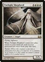 Twilight Shepherd - Devine vs. Demonic NM/M Angels White EDH Commander Combo