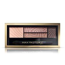 Max Factor Smokey Eye Drama Kit Eyeshadow Palette | 01 Opulent Nudes
