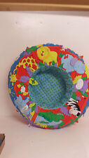 Play Nest/Ring