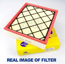 AIR FILTER FORD FOCUS MONDEO - VOLVO C30 C70 S40 S80 S60 V40 V50 V70 XC60 EAF561