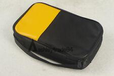 Soft Carrying Case Fits Fluke 15b 17b 18b 115 116 117 175