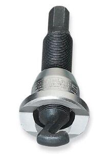 "Rothenberger COPPER TUBE BRANCH PULLER*German Brand-1/2"", 3/4"", 1 1/4"" Or 1 1/2"""