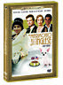 Un Matrimonio All'Inglese DVD EAGLE PICTURES