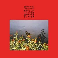 Bonnie Prince Billy - I Made A Place [CD] Sent Sameday*
