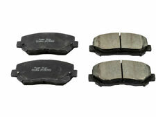 For 2013-2016 Dodge Dart Brake Pad Set Front Power Stop 61469QF 2014 2015