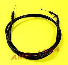 CABLE TRANSMISIÓN GAS ORIGINAL BENELLI PEPE 50 R22220091A0