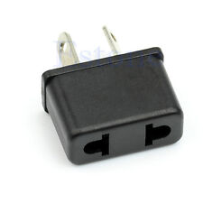 US EU To Au Socket Australia 220v Ac Power Plug Adapter Outlet Travel Converter