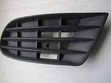 5M0853666   Original VW Golf Plus Stoßstange rechts