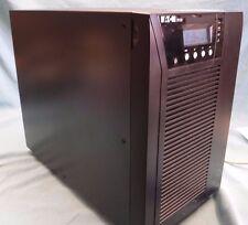 EATON UPS 9130 PW9130G2000T-XLEU