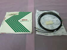 Sunx FT-FM2, LED Sensing Fiber Optic Sensor, 402768