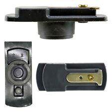 Premium Distributor Rotor fits 1972-1987 Subaru Brat DL GL  AIRTEX ENG. MGMT. SY