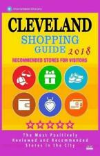 Cleveland Shopping Guide 2018: Best Rated Stores In Cleveland, Ohio - Store...
