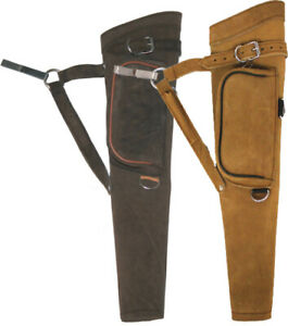 Greatree Side Quiver