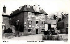 Wickham. Chesapeake Mill # WCKM.47 by Frith.