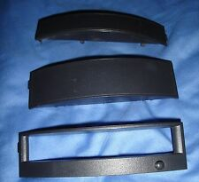 DELL Front Panel Bezels GX150 Dark Grey Optical Drive FDD Blanking Plate Plates
