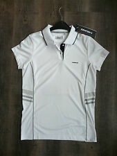HEAD Club W TECHNICAL Polo M NEU