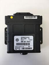 Getriebesteuergerät VW T5, 09K 927 750K