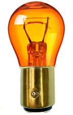 Turn Signal Light CEC Industries 2057NA
