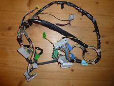 1998 Honda Civic 1.5 VTEC MA 5 Door Interior Wiring Harness (Spares Loom Cable)