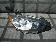 MAZDA CX5 CX-5 HEAD LIGHT LAMP HALOGEN OEM 2013 2014 2015 RH
