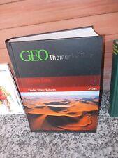 GEO Themenlexikon, Band 1: A-Irak