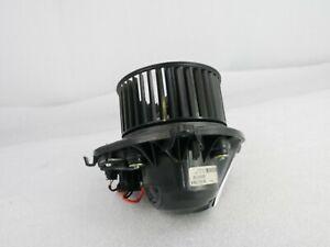 06-12 Mercedes W164 ML350 GL450 A/C AC Air Conditioning Heater Blower Motor OEM