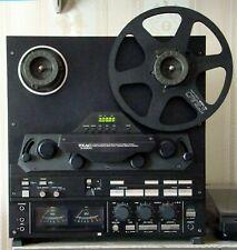 Teac X-2000 Tonbandmaschine Tonbandgerät Tonbanddeck Reel to Reel