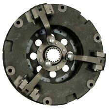 1112 6167 Made To Fit Ford New Holland Clutch Plate Double 1310 Compact Tractor