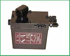 Fahrerhauspumpe passend für DAF XF 95 XF 105 CF LF Fahrerhauskipppumpe