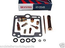 YAMAHA XJ900N/F 58L - Carburetor repair Kit KEYSTER KY-0548