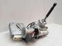 2008-2010 Saturn Vue 07-09 Torrent Equinox Electric Steering Pump Motor Assist