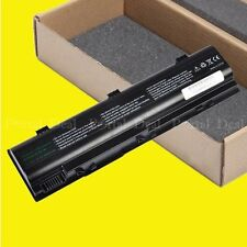 6 Cell Battery for Dell Inspiron 1300 B120 B130 KD186